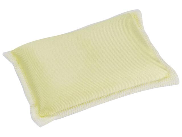 Toko Dual - jaune/blanc